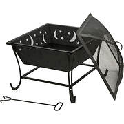 Fire Pits And Chimineas Bj S Wholesale Club
