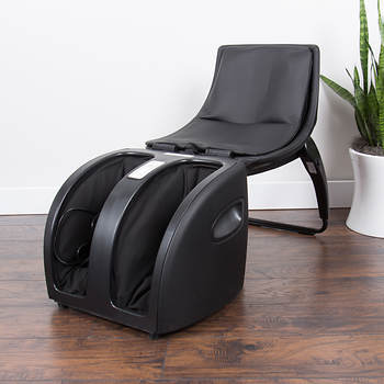 eSmart LT333 Cube Massage Chair