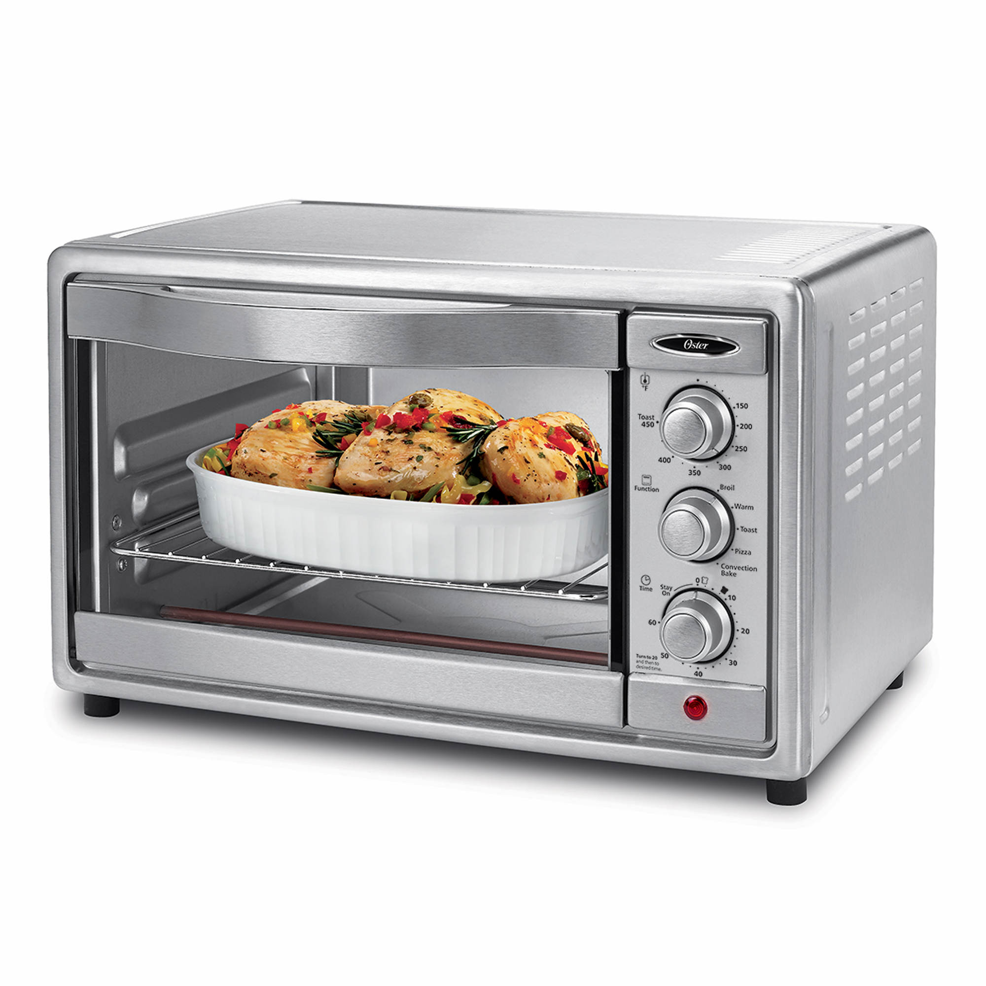 countertop matic countertops pdx large platinum convection wayfair slice toaster oven tabletop elite by maxi kitchen reviews