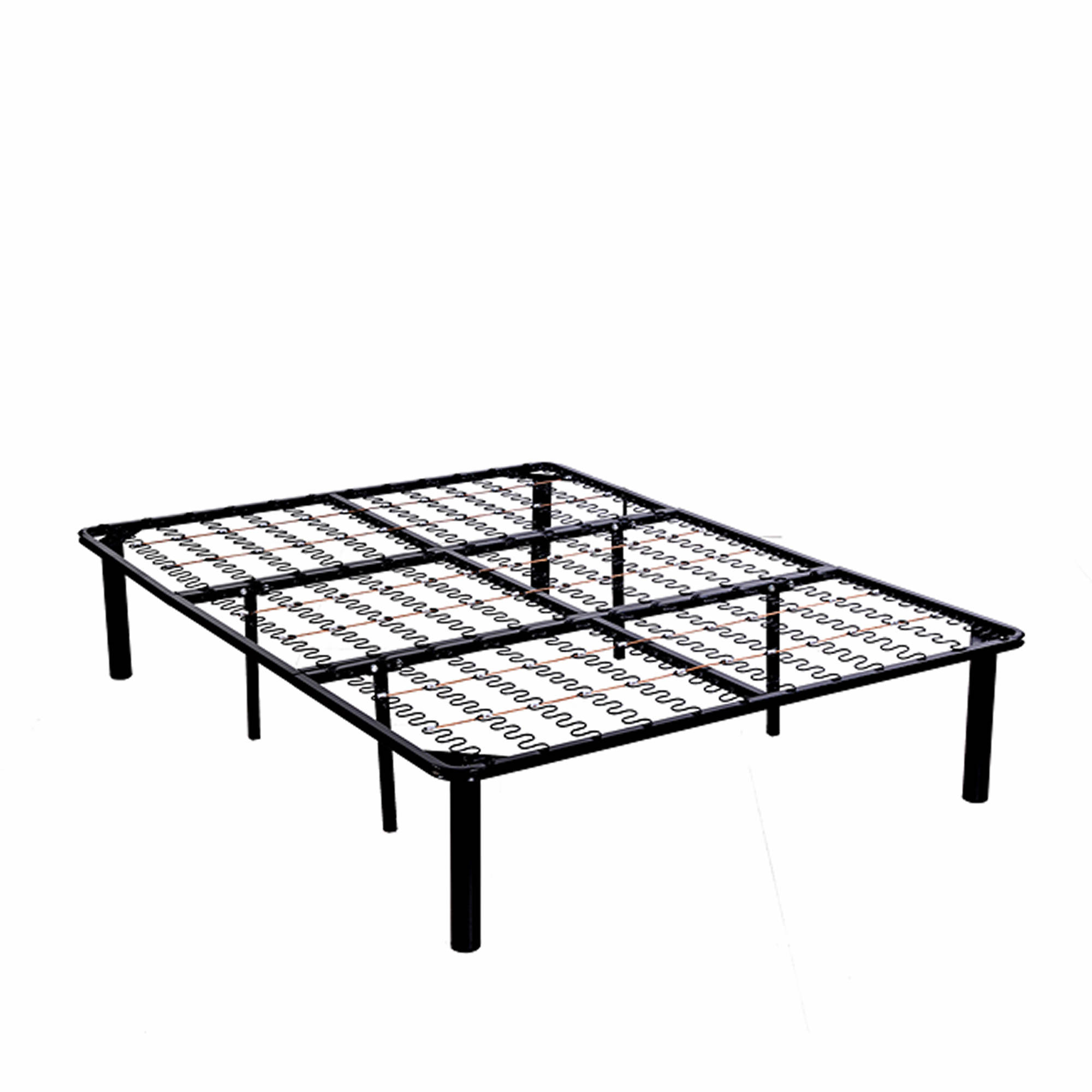 Handy Living Queen-Size Bed Frame - BJs WholeSale Club