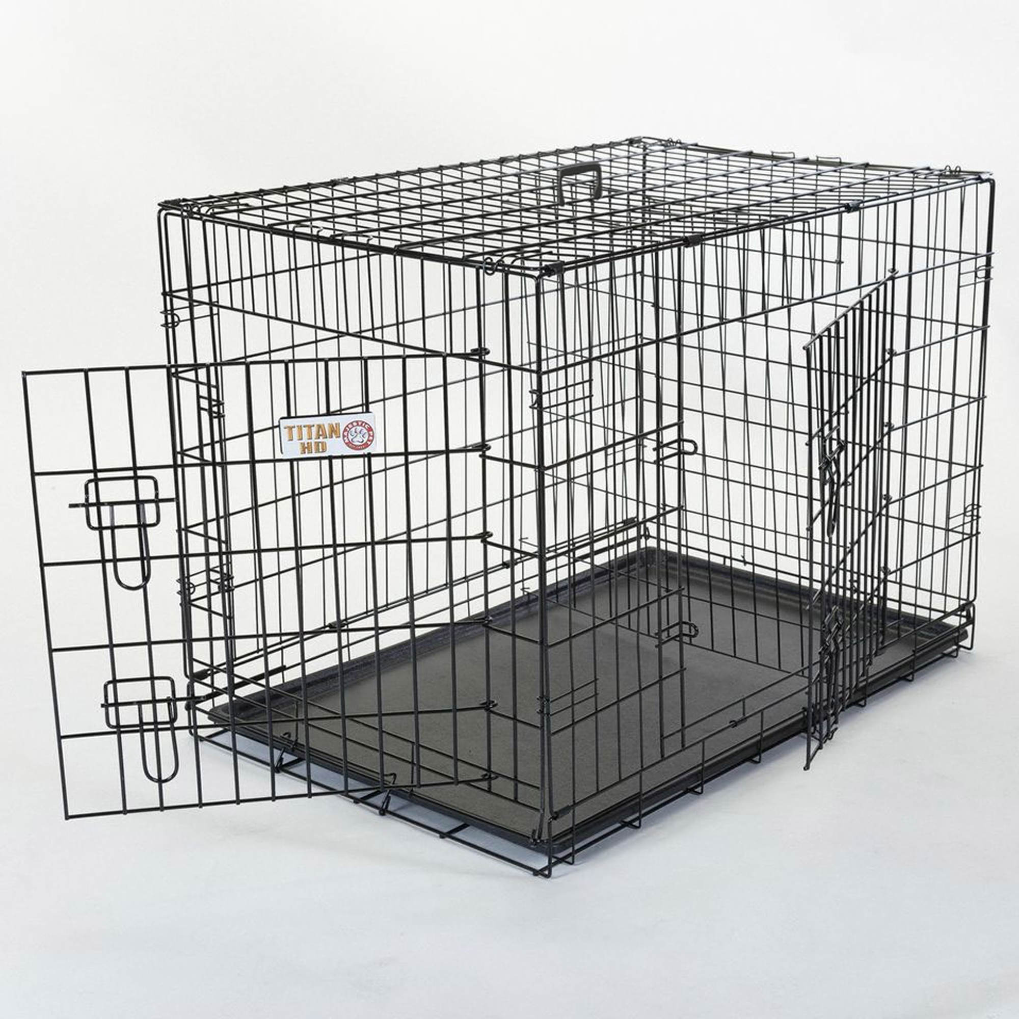 Bjs Wholesale Club Product