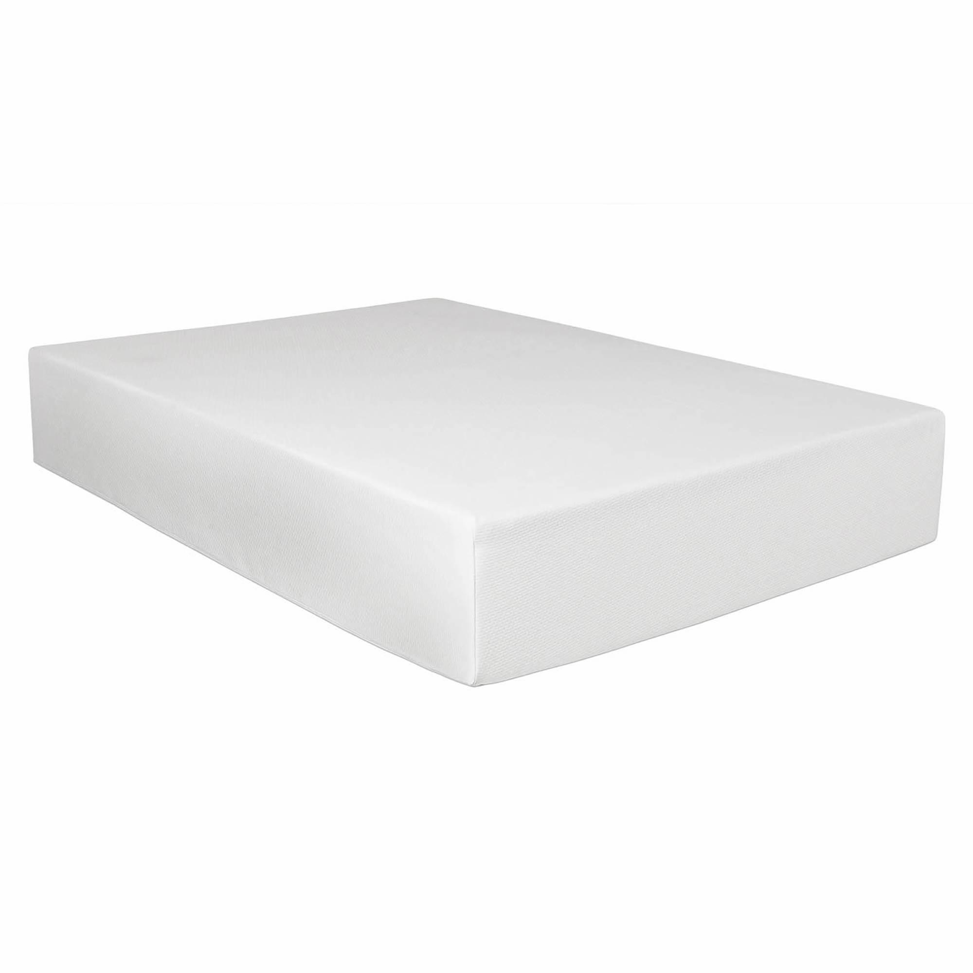 club recipeid queen mattress home gel snuggle foam imageid wholesale profileid bjs product imageservice size memory undefined