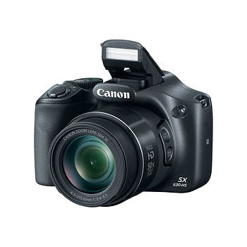 Digital SLR cameras are usually the largest and bulkiest of all digital layoffider.ml Up To 70%· Independent Testing· In-Depth Analysis· Trusted ReviewsBrands: Panasonic, Sony, Canon, Samsung, Nikon.
