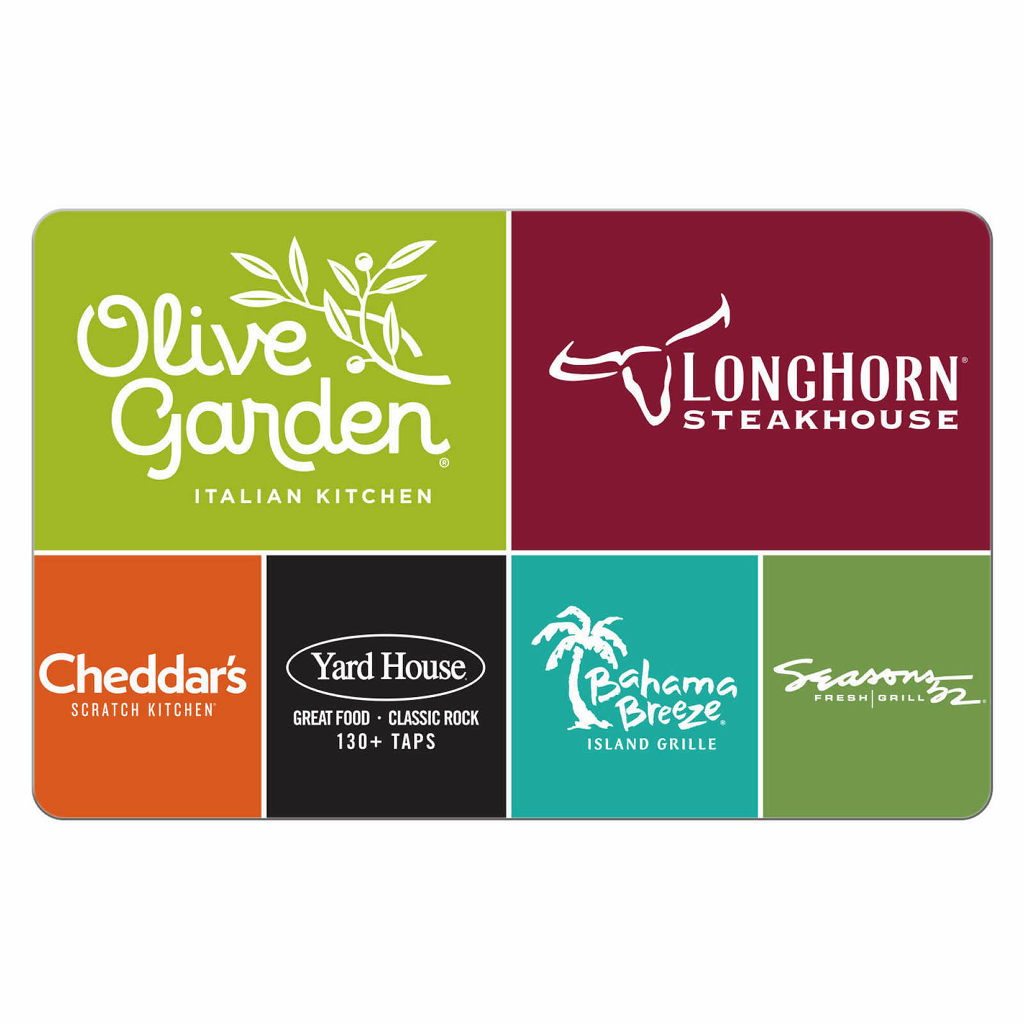 Can You Use Olive Garden Gift Card At Red Lobster Best Lobster 2017
