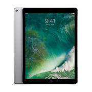"Apple iPad Pro 12.9"", 64GB - Gray"