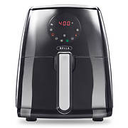 Bella 2.6-Qt. Air Convection Fryer