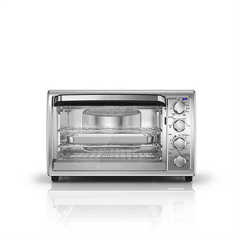 Microwave Toaster Combo Countertop Bestmicrowave