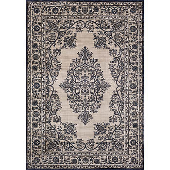 Natco Caa Collection 6 7 X 9 2 Area Rug Orted Bjs Whole Club