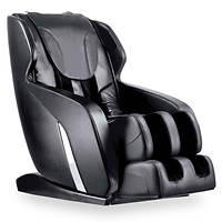 Deals on ESmart Zero-Gravity Massage Chair