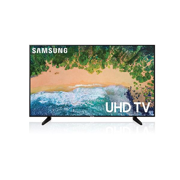 Televisions Indoor Furniture