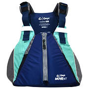 Onyx MoveVent Paddle Vest - Assorted