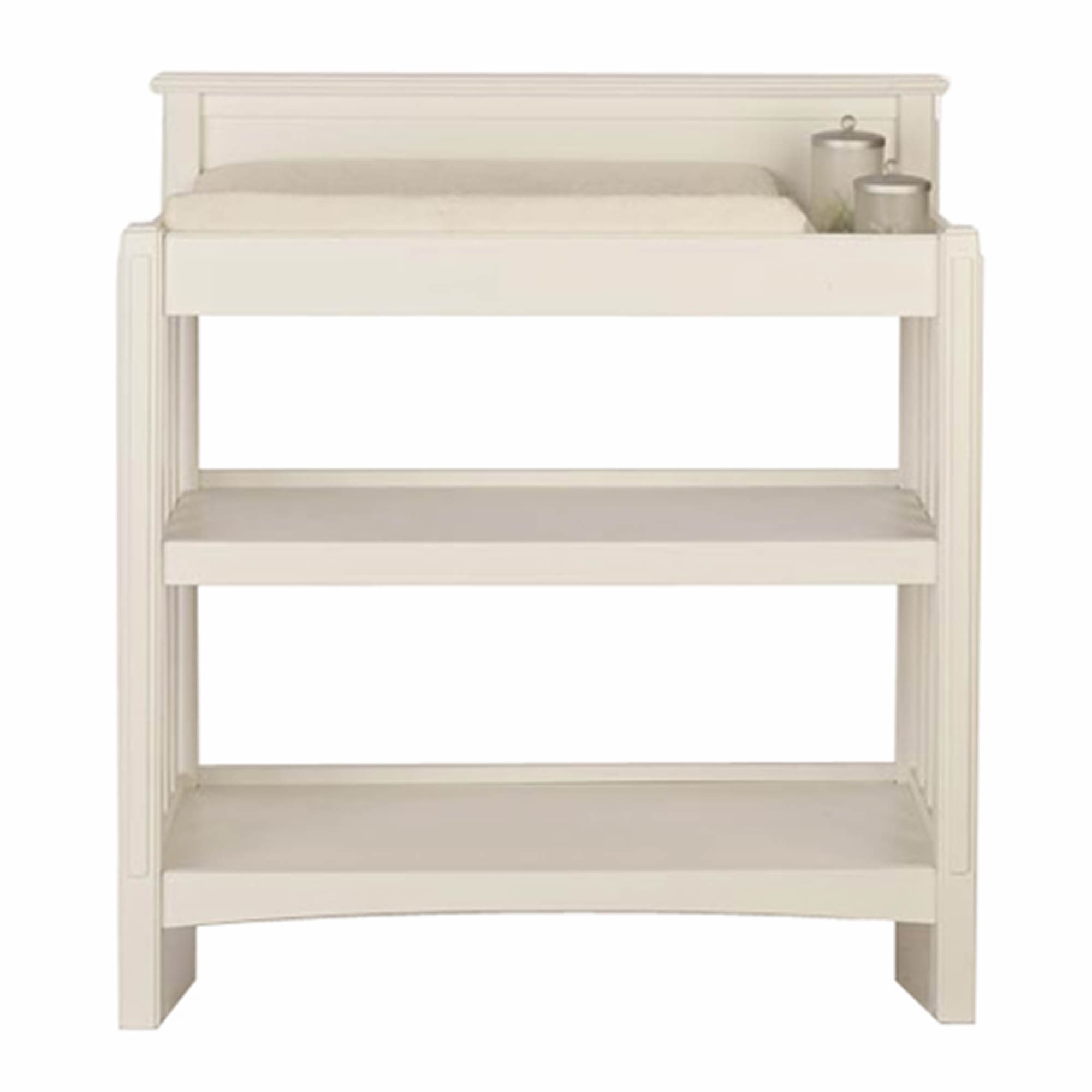 changing larger drawers table cuddly view removable south furniture shore dp with tables