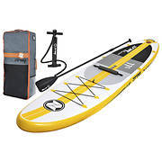 Z-Ray Inflatable Stand-Up Paddleboard