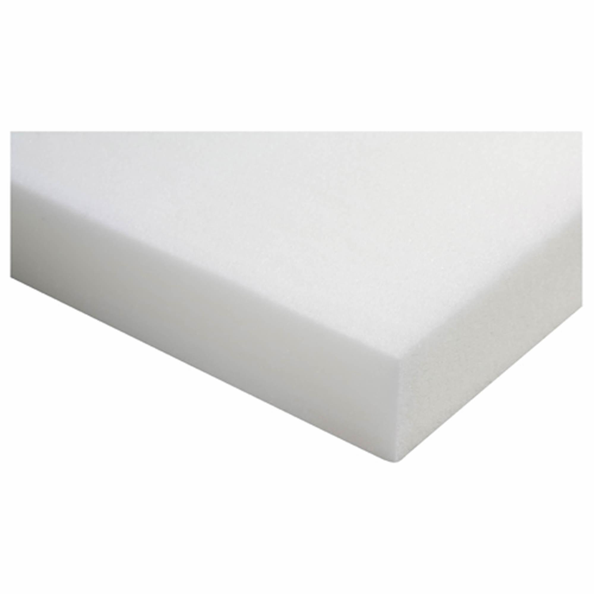 cradlesoft university 1 1 2 memory foam mattress topper twin xl bj 39 s wholesale club. Black Bedroom Furniture Sets. Home Design Ideas
