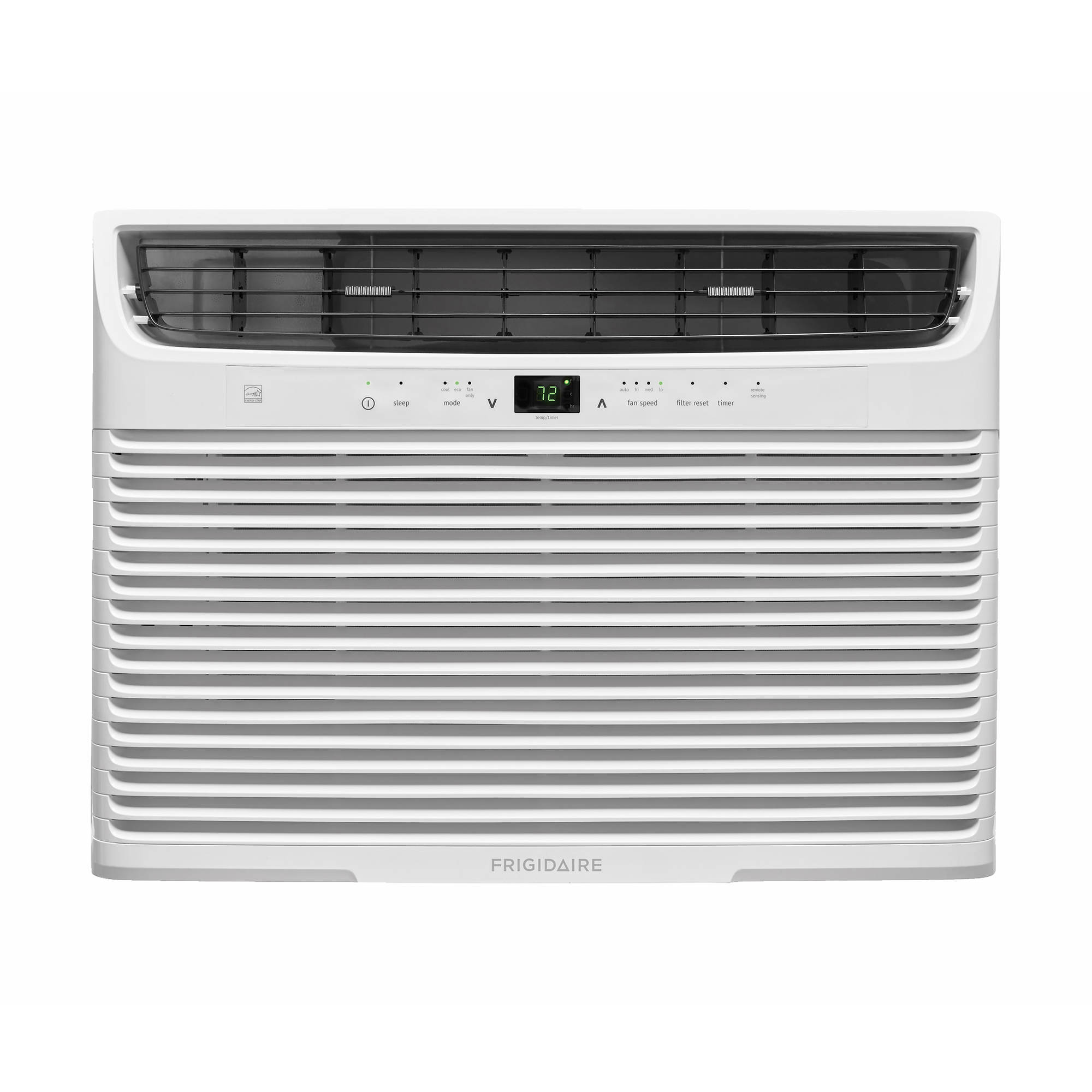 Frigidaire 15000 btu window air conditioner bjs wholesale club 0 undefined 1 undefined 2 undefined fandeluxe Image collections
