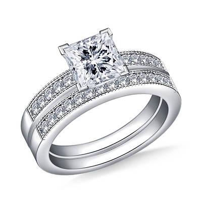 Diamond Engagement Rings At Sam S Club