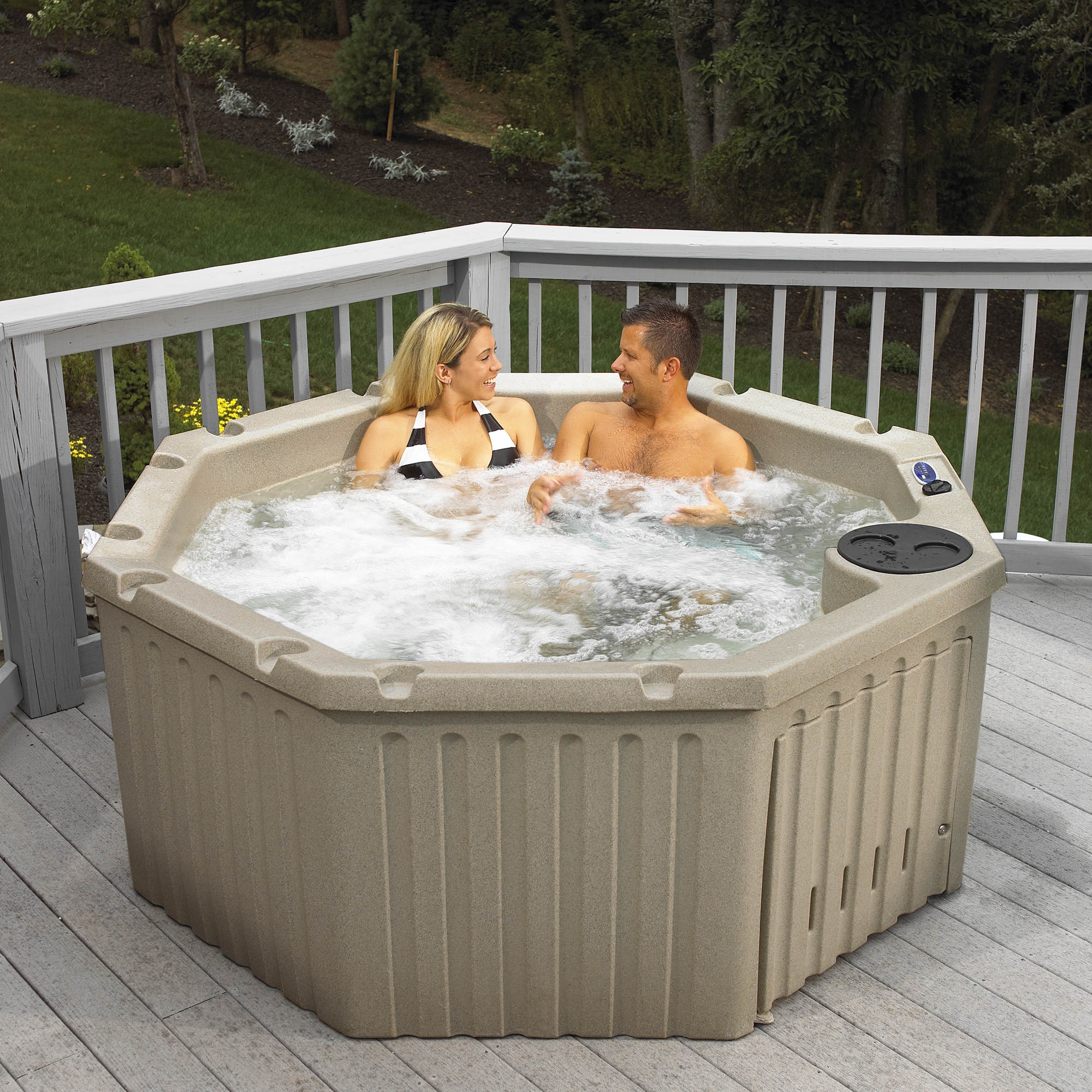 tub sale bath for jets person cons vegas pros hotels las and tubs jacuzzi in whirlpool bathtubs parts