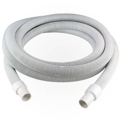"Haviland Haviland I-helix 40' X 1.5"" Inground Swimming Pool Hose"
