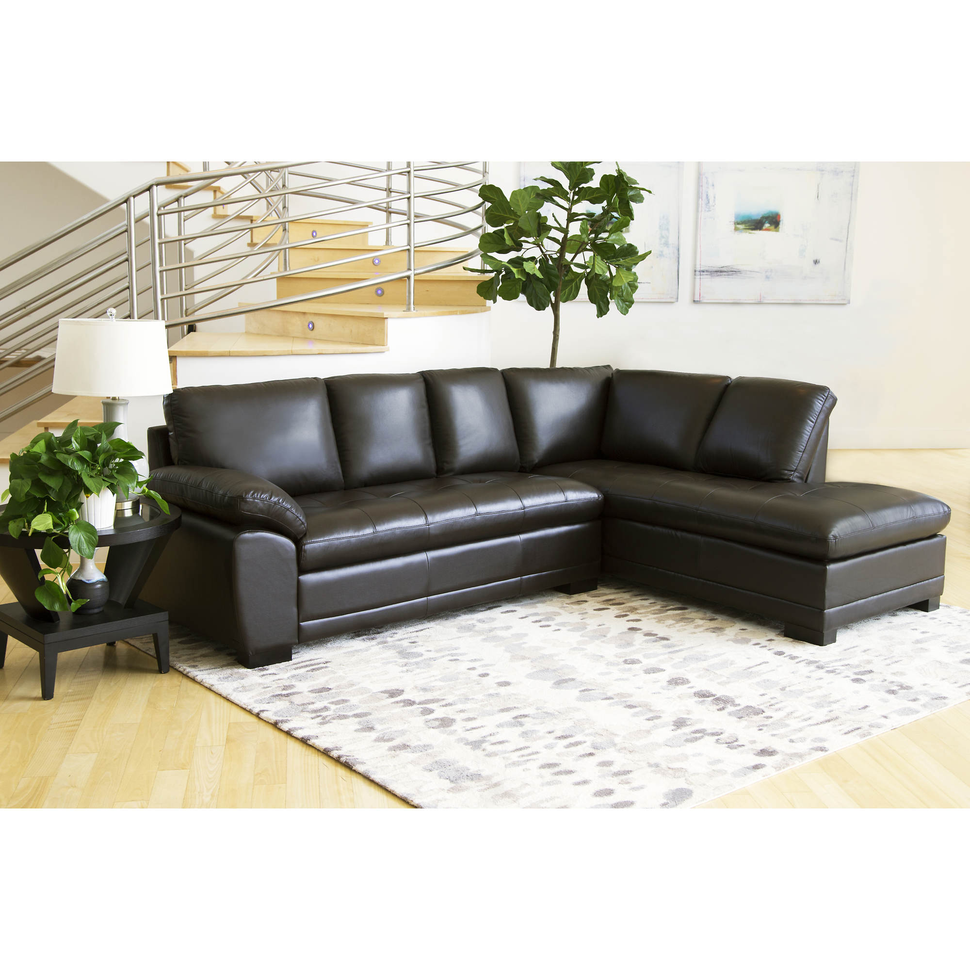 brown clearance grain hd home sofa waverly premium amusing and decor reclining for your saleamusing textiles top meadows ottoman furniture sectional leather curved