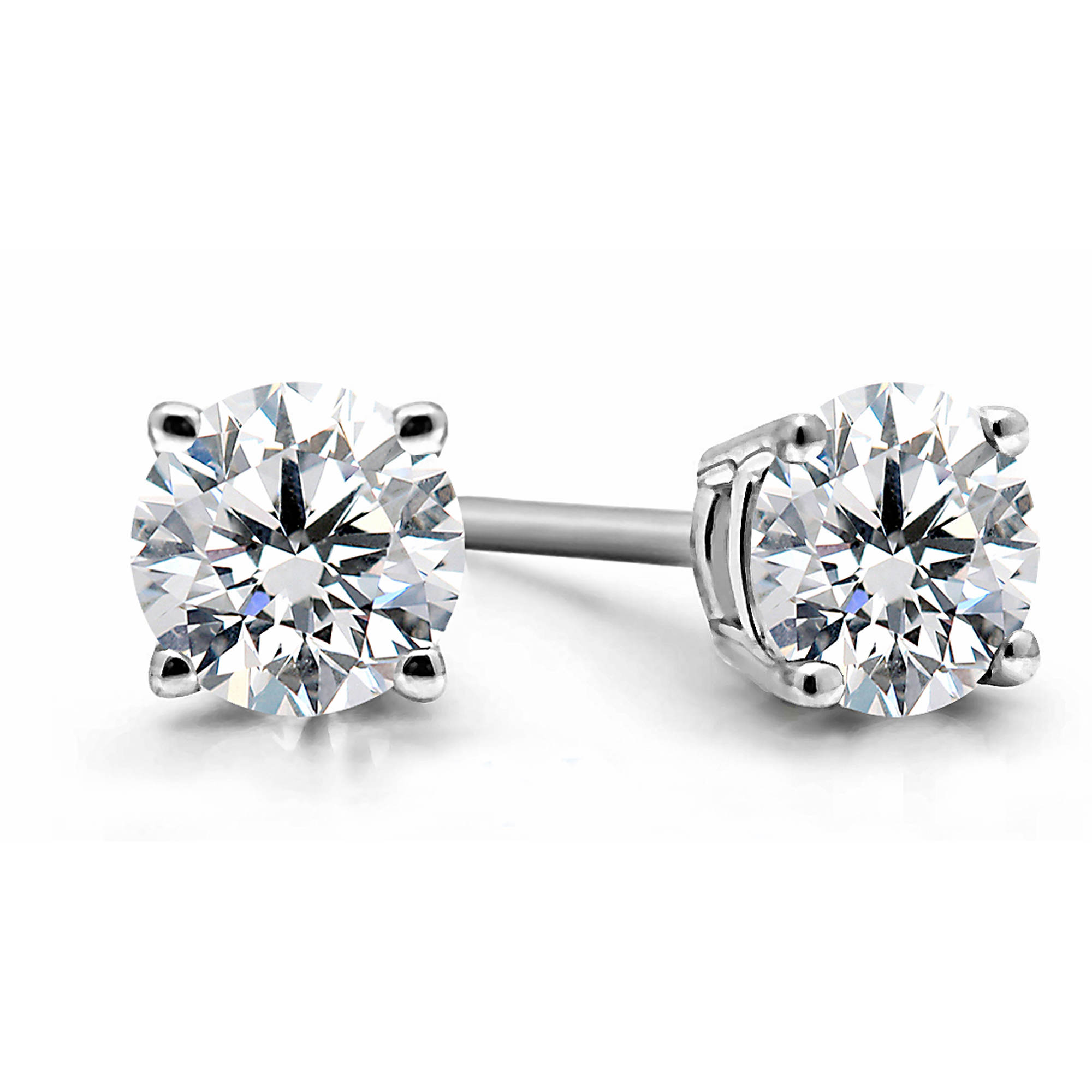 studs tiffany stud earrings awesome inspirational s jewellry hoop solitaire website drop of diamond orionz