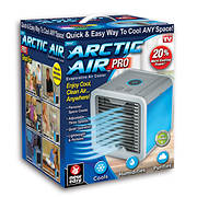 Arctic Air Pro Evaporative Air Cooler