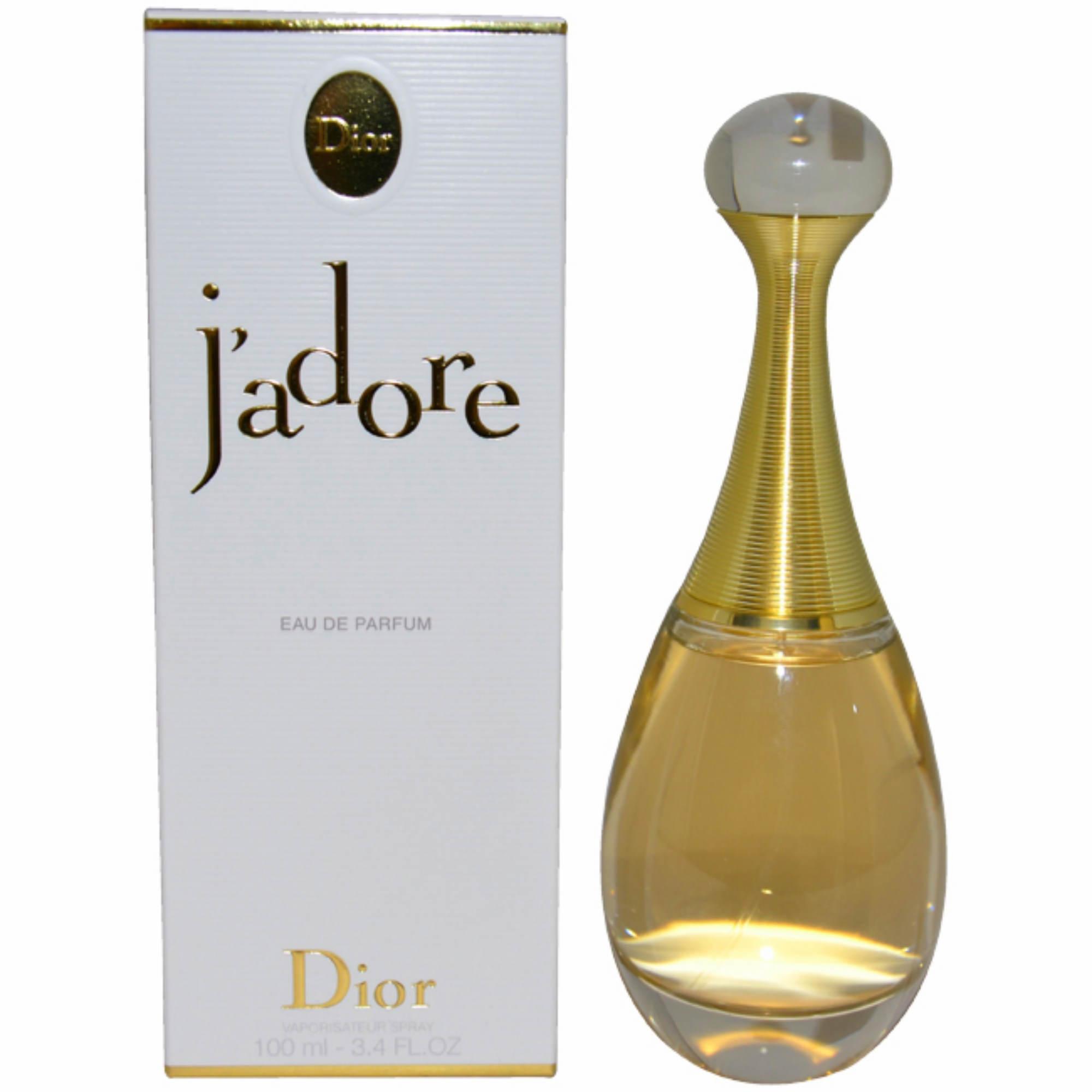 9c72a81a6a8 Christian Dior J adore Eau De Perfume Spray