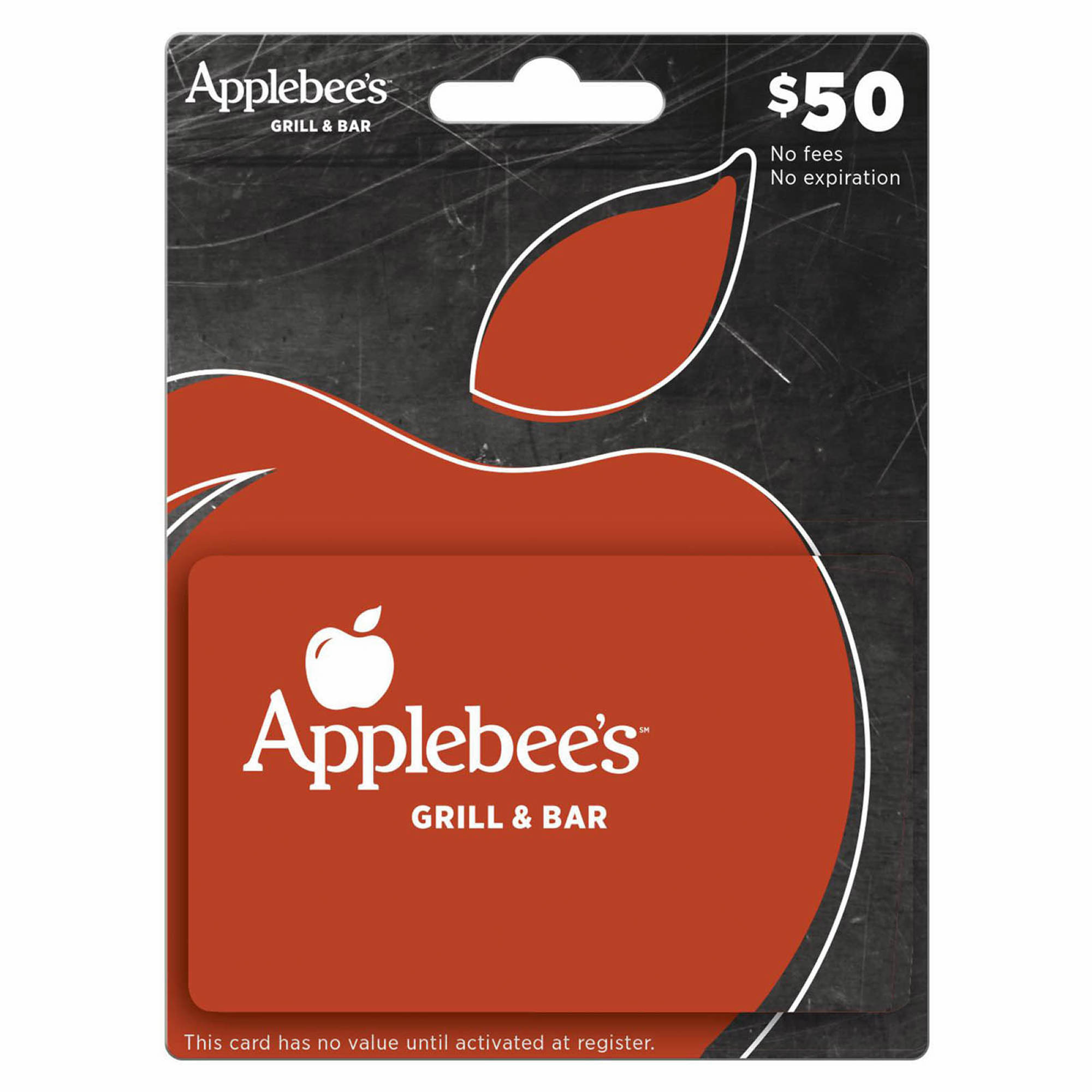 At Applebee's we want everyone to feel the love. That's why we're introducing an all new program that rewards our most loyal customers. Now you will receive credit for each dollar spent at participating Applebee's restaurants, which can be redeemed for reward items .