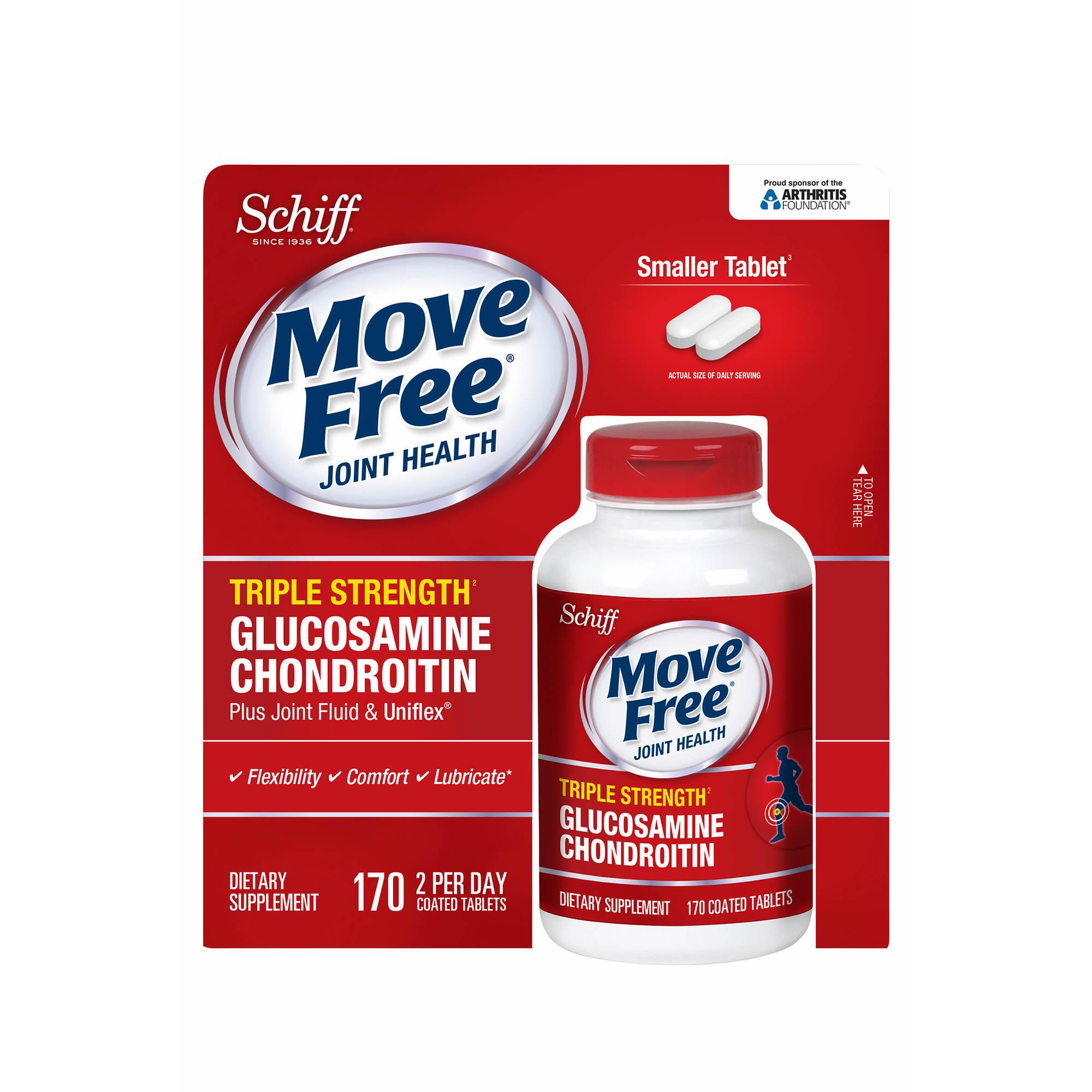 Cosequin DS Plus MSM Joint Health Supplement for Dogs 180 ...  Joint Health Supplements