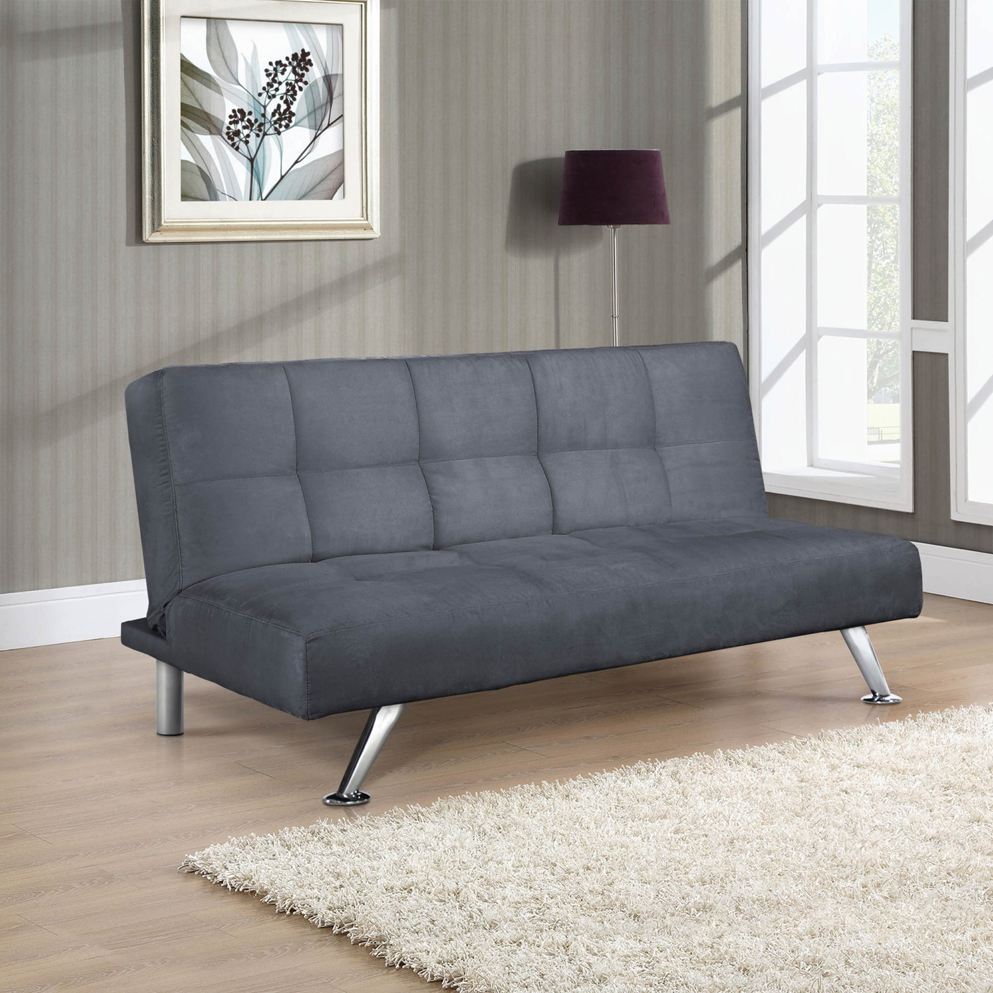 convertible modular sleeper jennifer full convertibles faux canada furniture bed leather sofa sectional of sofas small size curved
