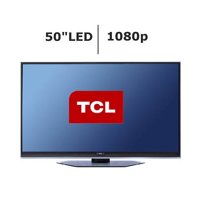 Tcl 50 led tv : Redbox codes online reservation