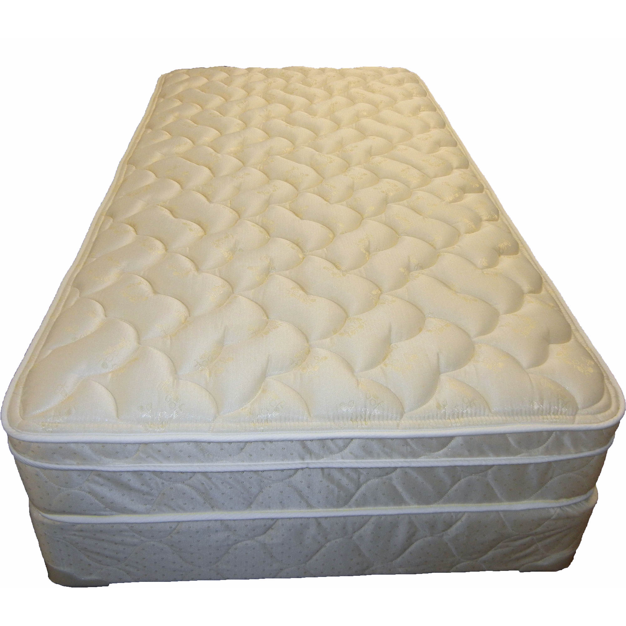 twin pillow designing pin interior top euro joy mattress