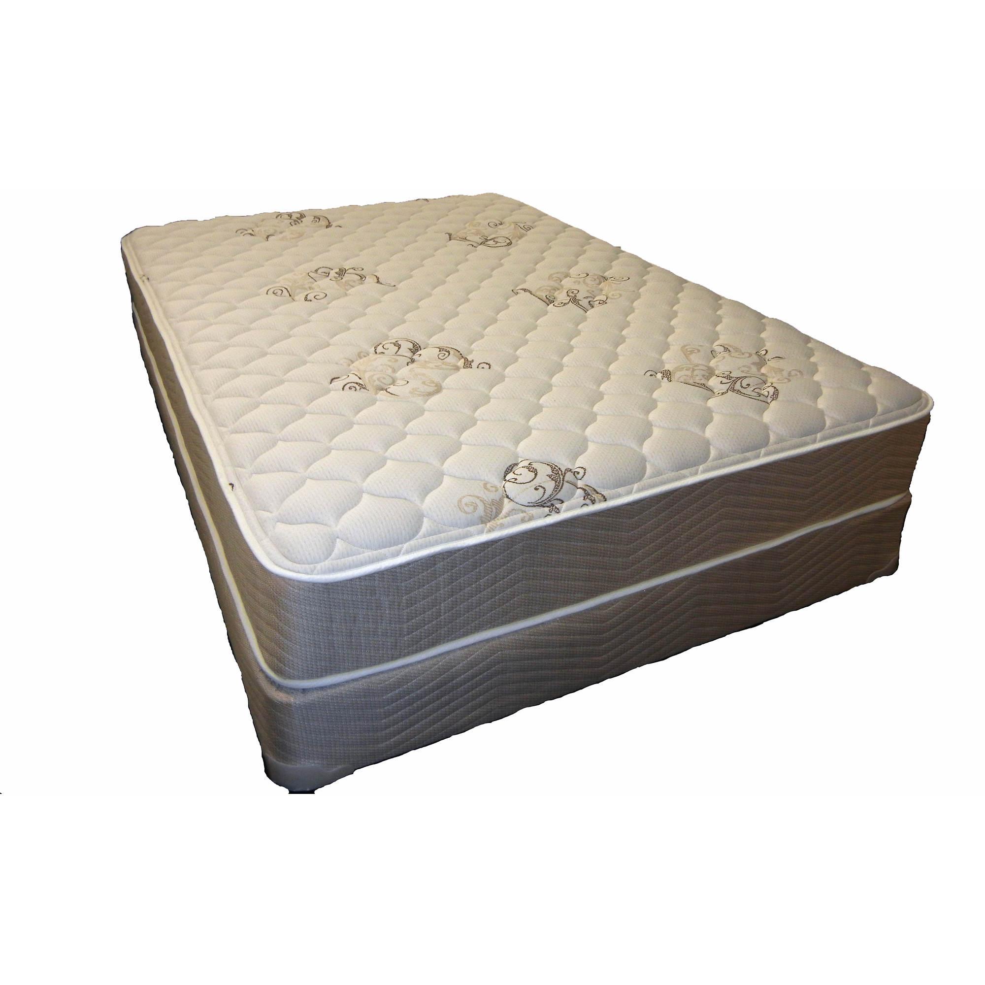 platinum set mattress extra wid firm prod kimi beautyrest p qlt hei full