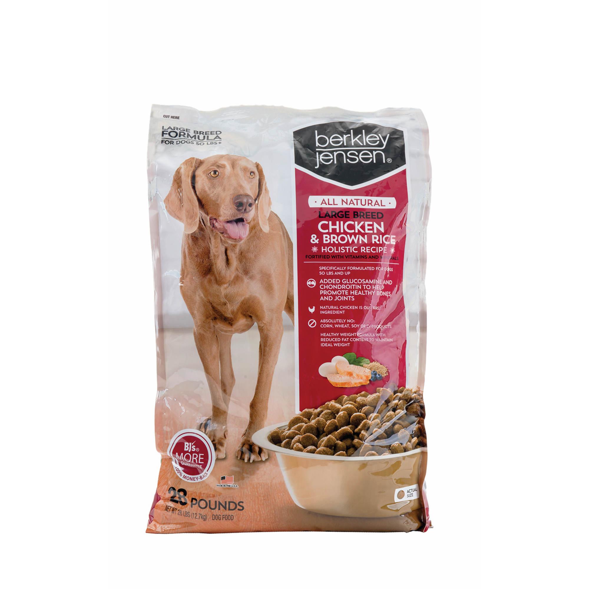 Redflagdeals Dog Food