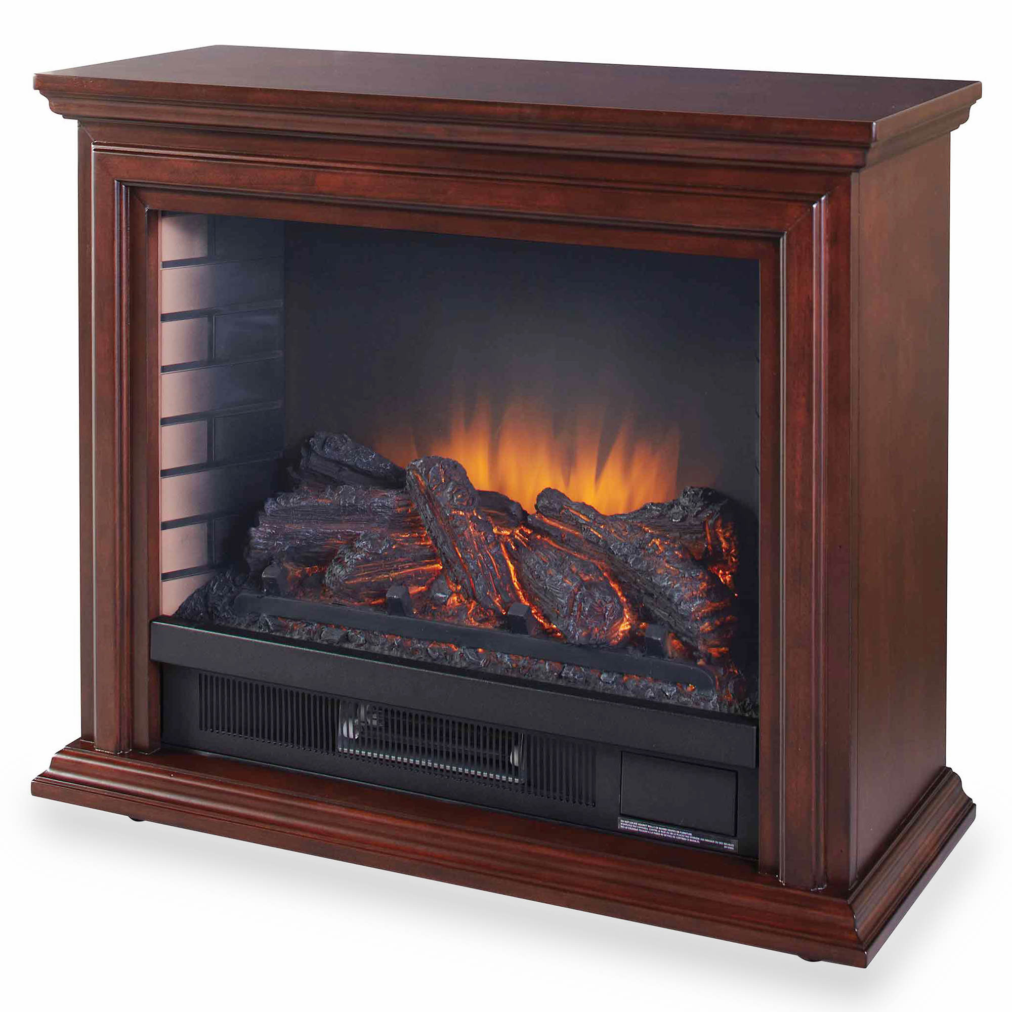 design mantels tv chiefmo fireplace bjs stand ideas electric