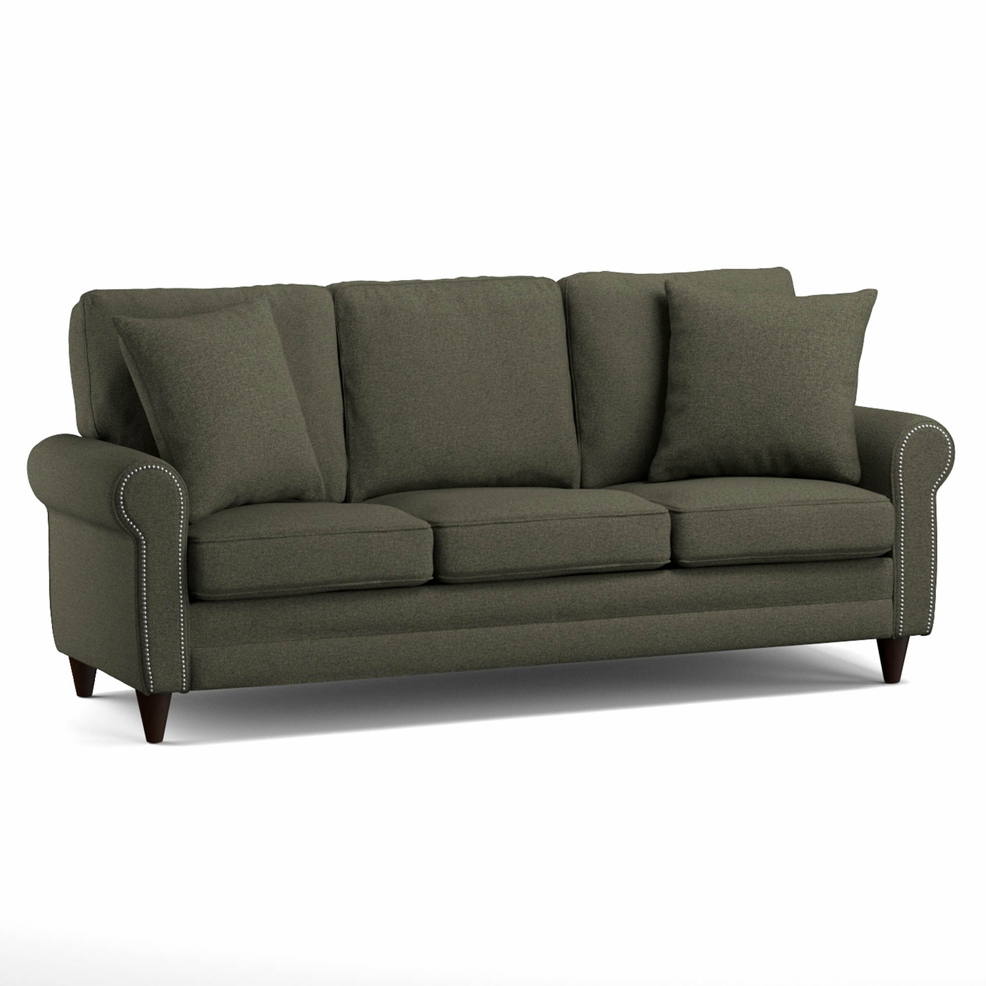Bellanest leather sofa reviews for Leather sofa reviews