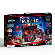Fantasma Abracamazing Magic Kit