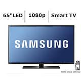 Samsung UN65J620D 65
