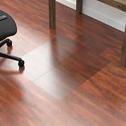 chair mats bj s wholesale club