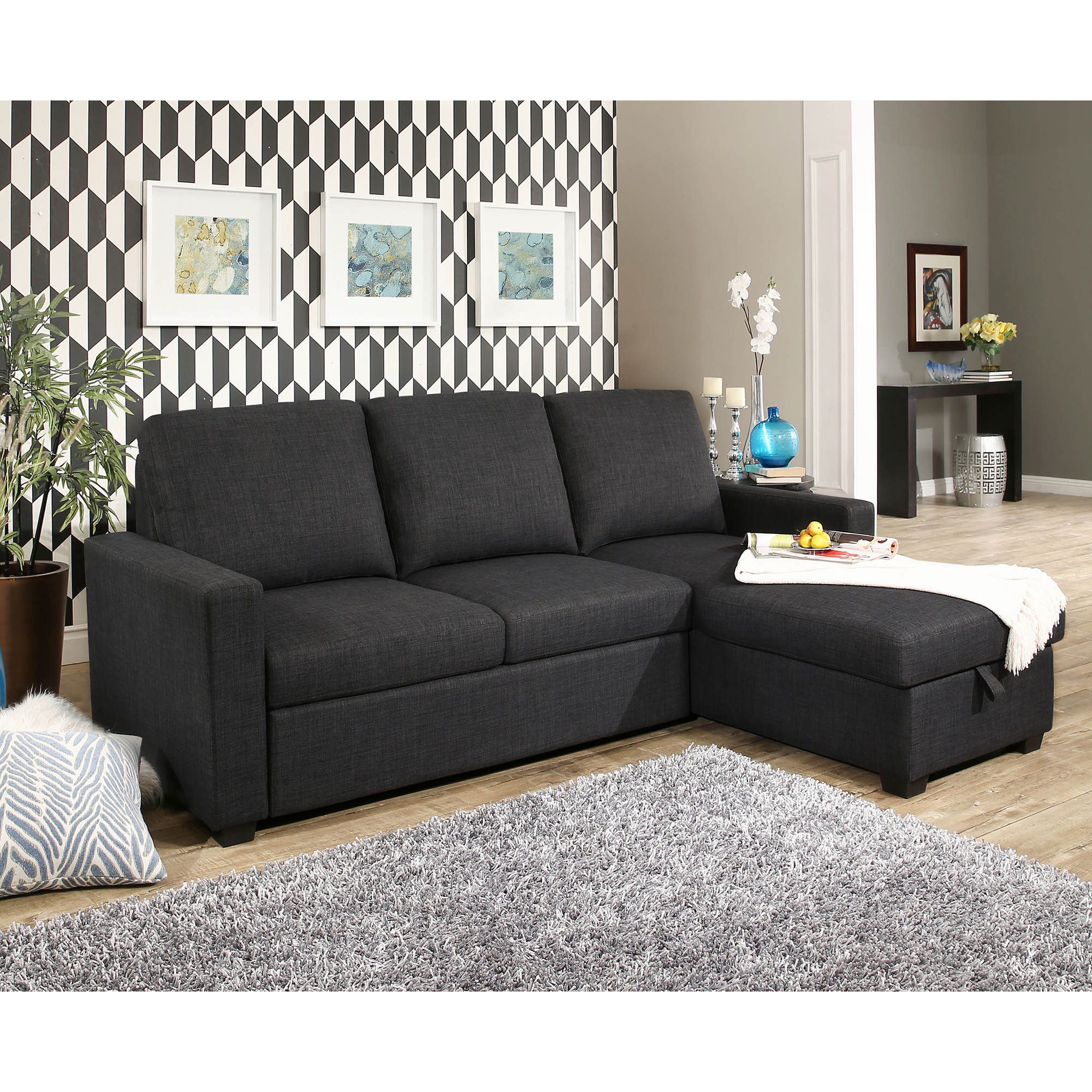 chaise sofa sectional bjs imageservice wholesale abbyson living imageid club product recipeid waldorf profileid