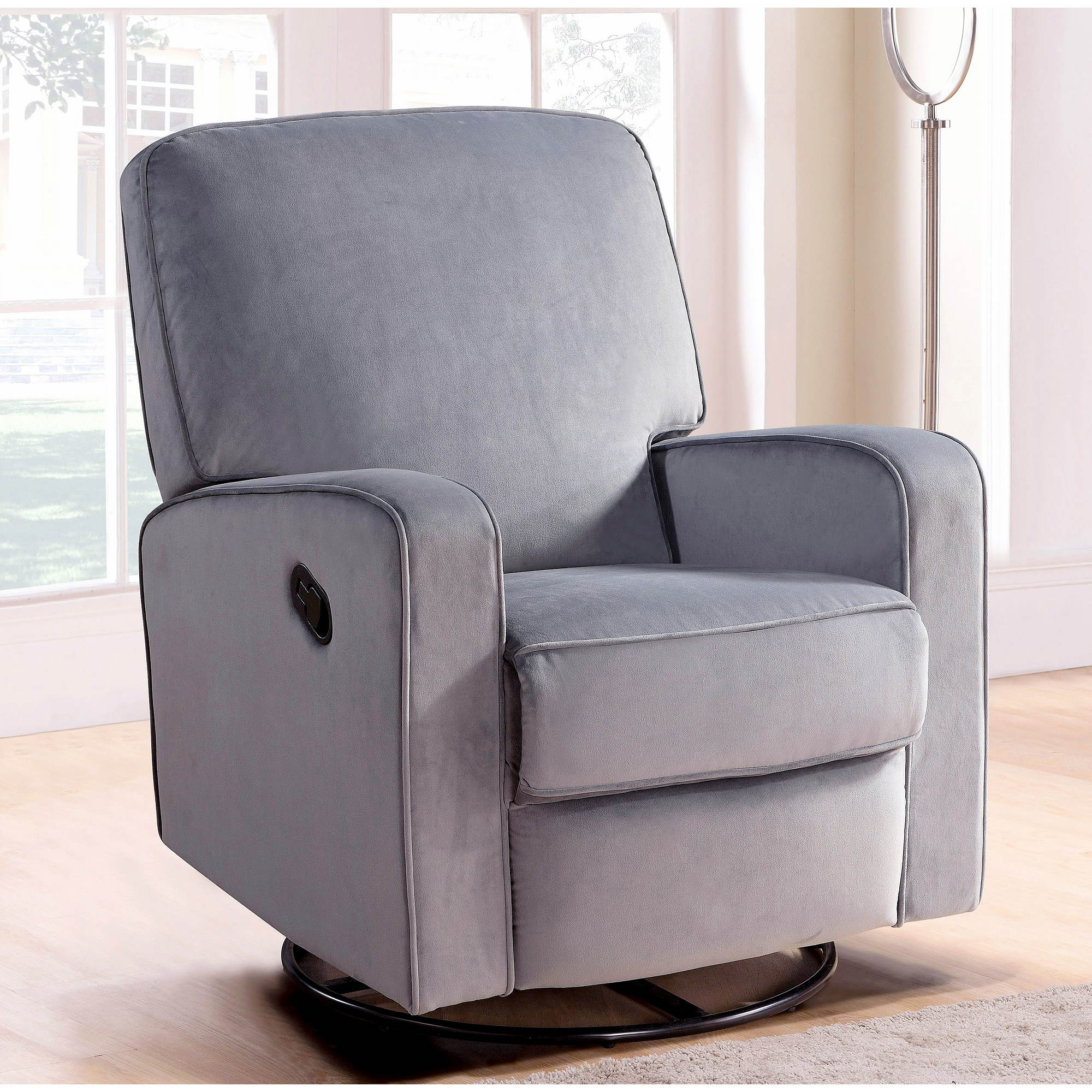 living chairs pike home interesting livings swivel best reclining for ingenious rocking chair rocker by room ideas recliner inspiration furnishings