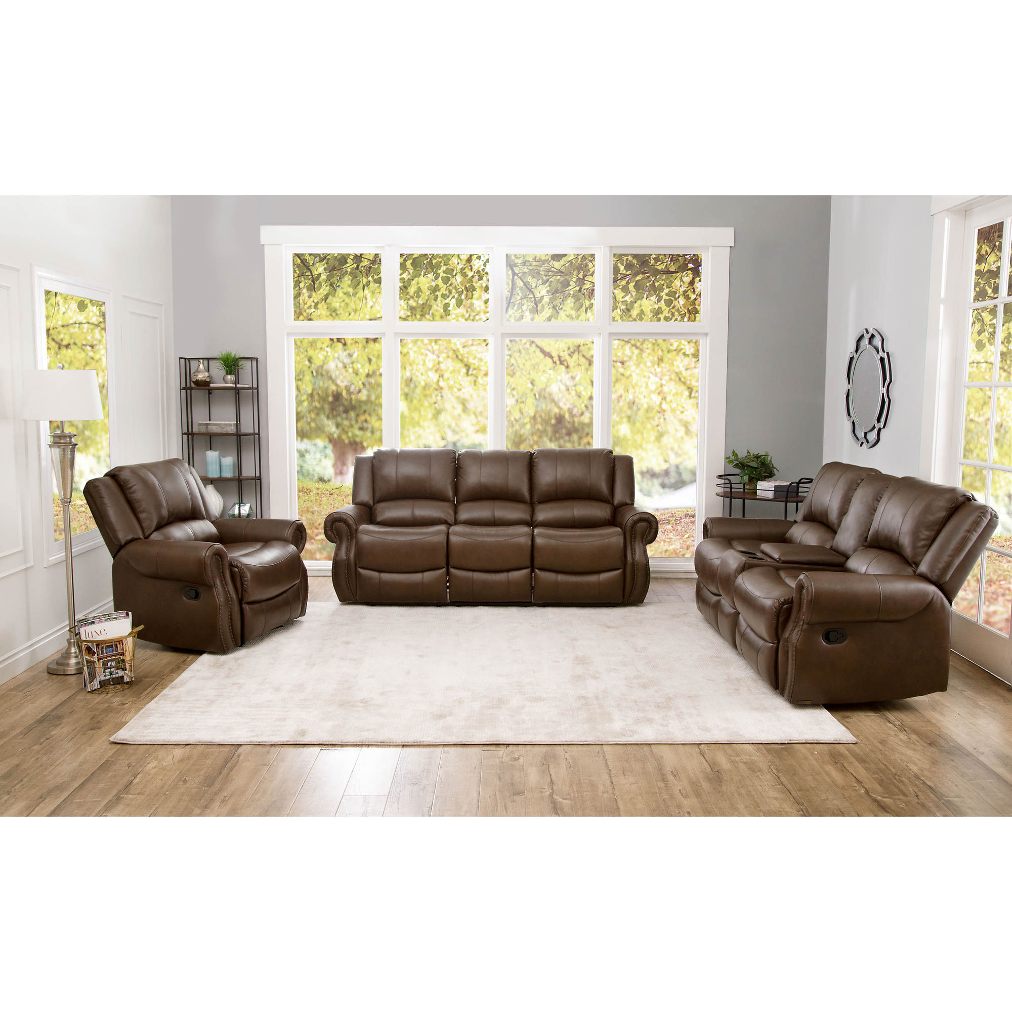 Rooms To Go Living Room Sets With Tv