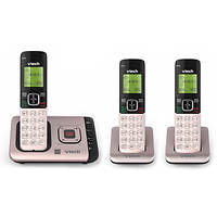 Vtech DECT 6.0 Cordless Answering System Deals