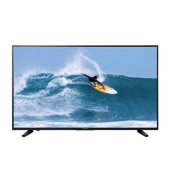 """Sharp LC-43Q7000U 43"""" 4K UHD Smart LED TV"""