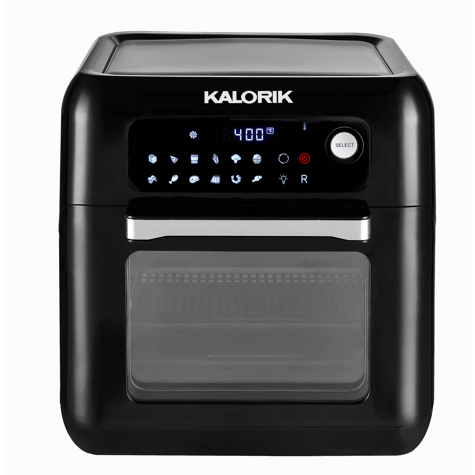 Kalorik AFO 44880 10L Air Fryer Oven