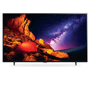 "Philips 65PFL5603 65"" 4K UHD Smart LED TV"