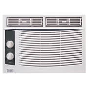 Black & Decker 5,000-BTU Window Air Conditioner