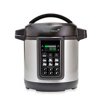 Deals on Ball FreshTech Electric Canning System