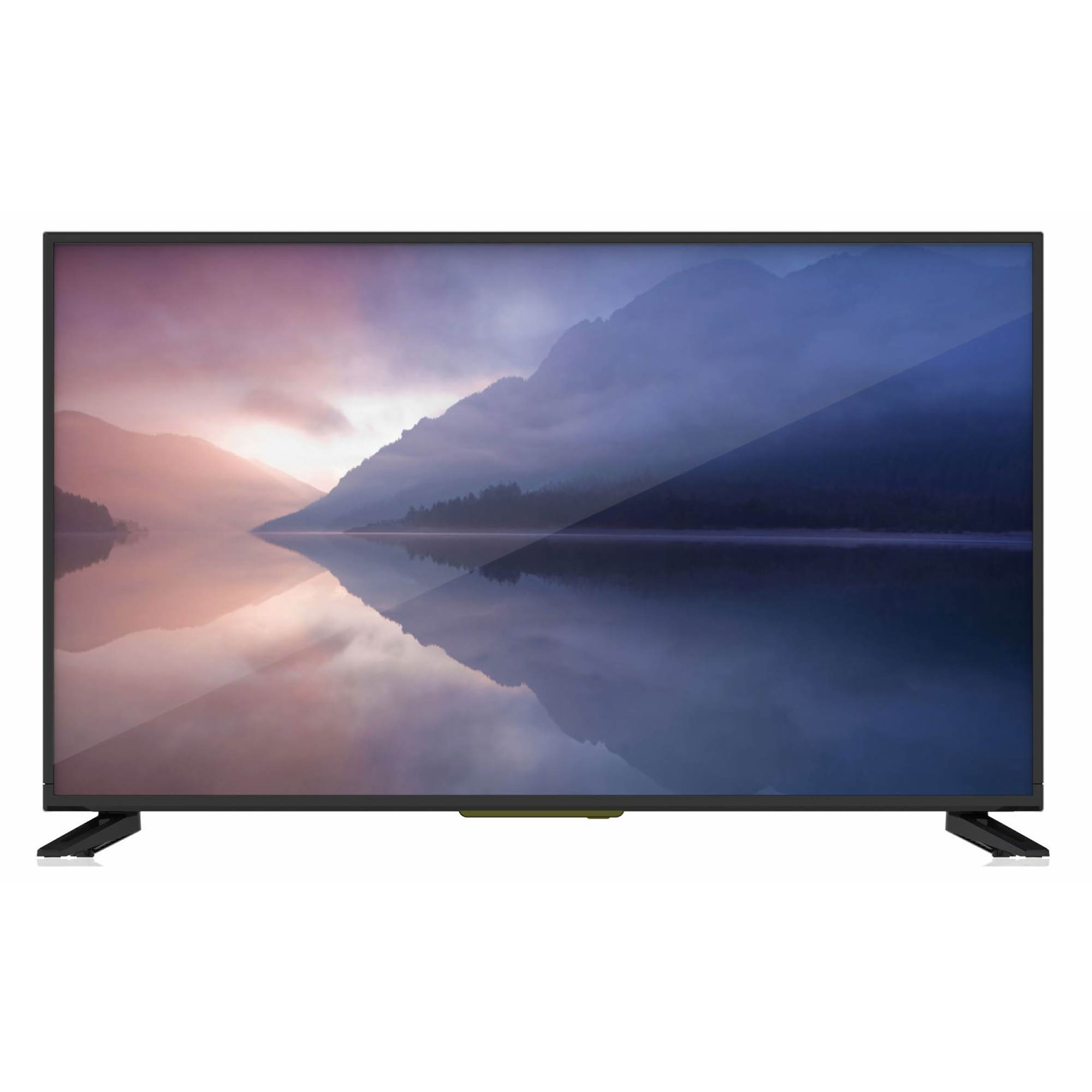 "Westinghouse WE43UJ4118 43"" 4K Smart LED UHDTV"