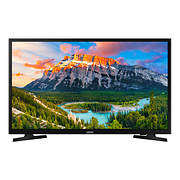 "Samsung UN32N5300 32"" 1080p Smart LED TV"