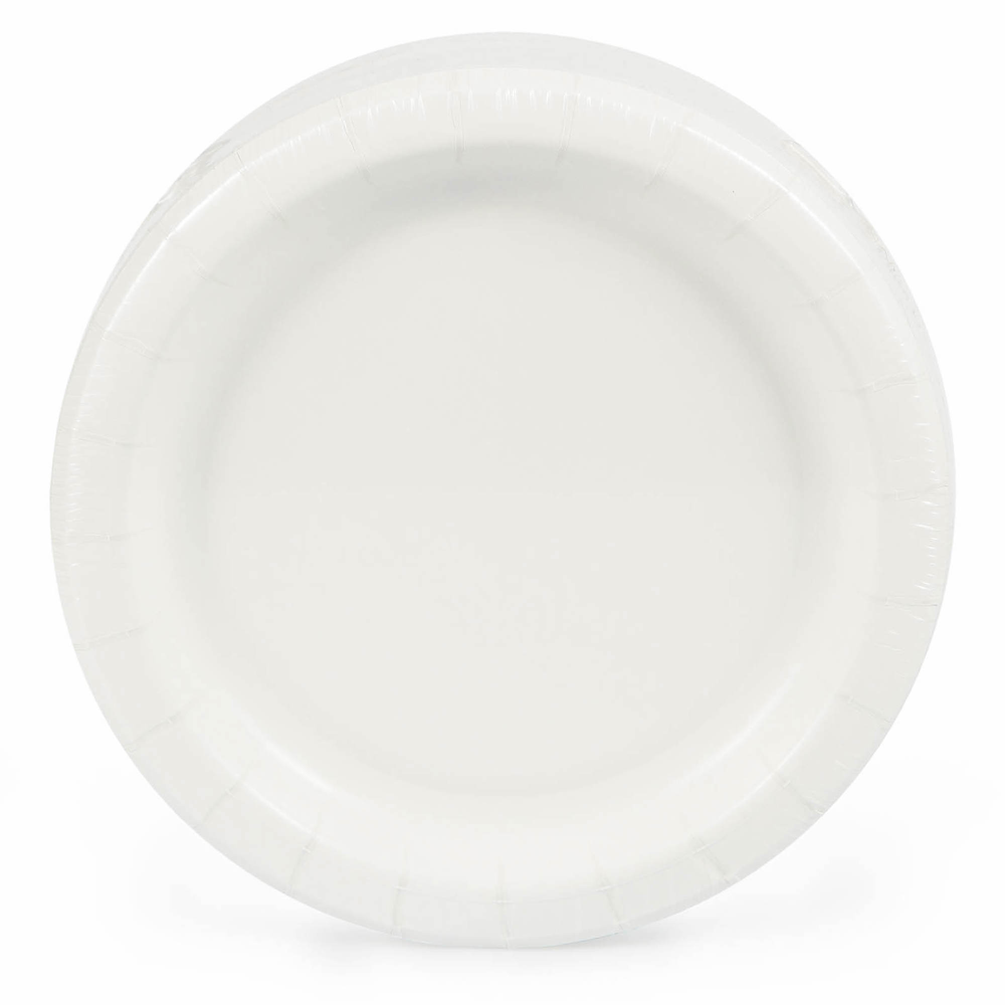 cheapest paper plates